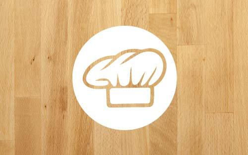 chef-wood_500x313