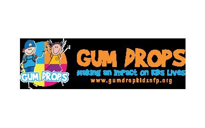gum-drios_400x250