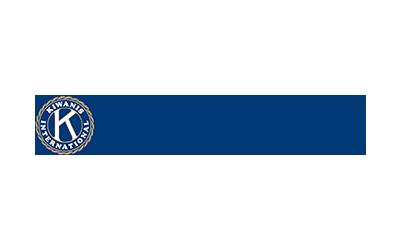 kiwanis_400x250