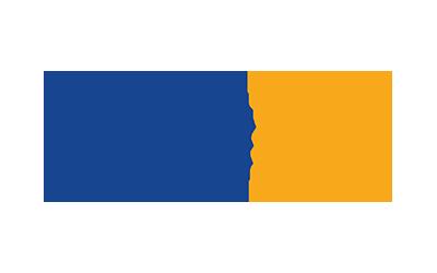 rotary_400x250