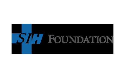sih-foundation_400x250