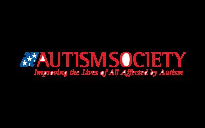 Autism-Society_web_400